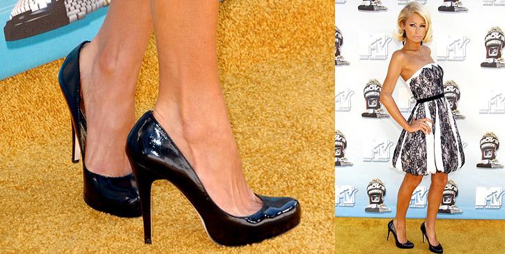 paris-hilton-shoes.jpg
