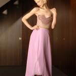 blonde-elite-model-pink