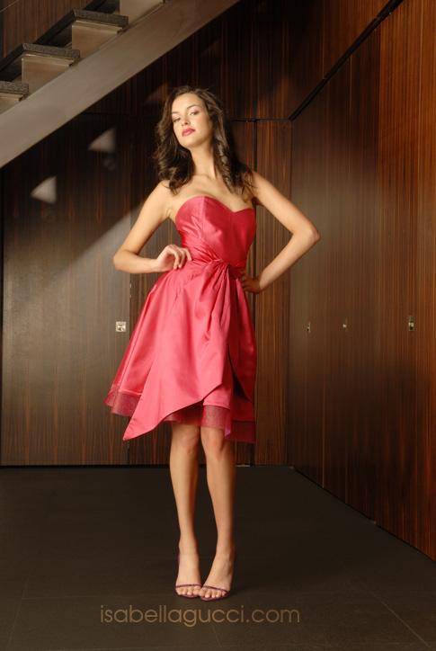 brunette-model-galindo