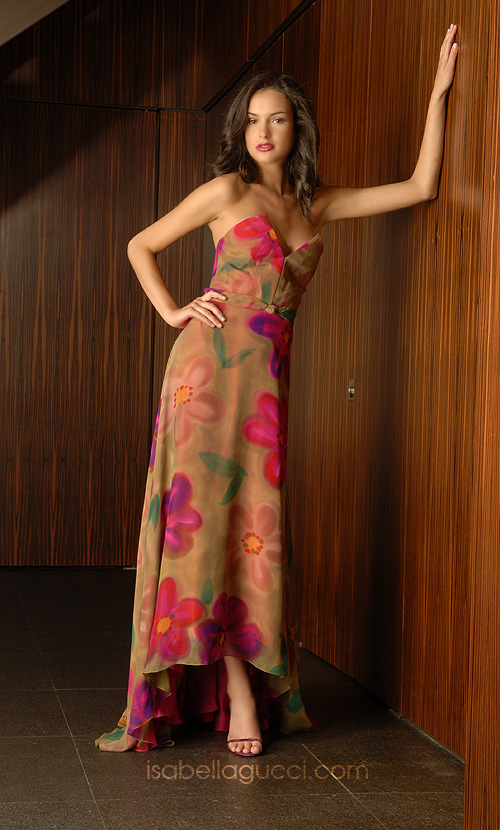floral-dress-galindo