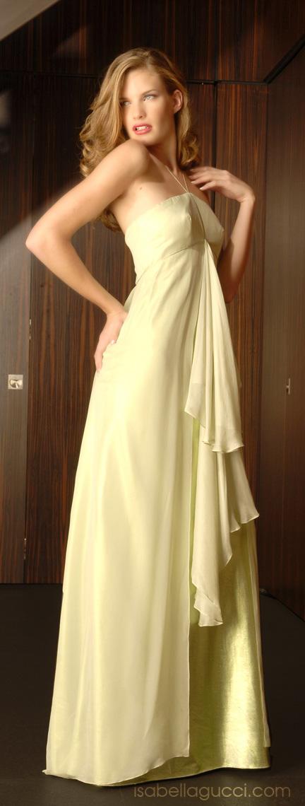 galindo-green-dress