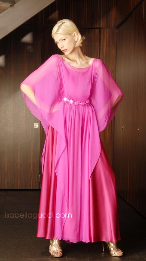 galindo-pinkdress-gemstone_