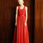 galindo-red-dress2008