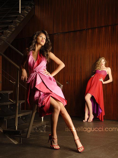 models-duo-galindo