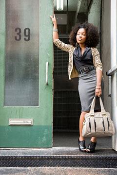 stylish-cities-