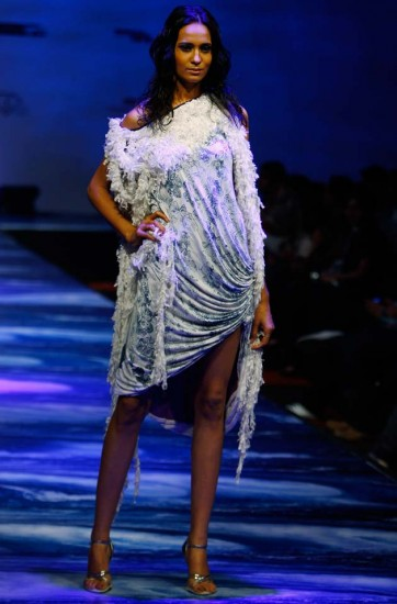 09-bangalore-fashion-week-300711