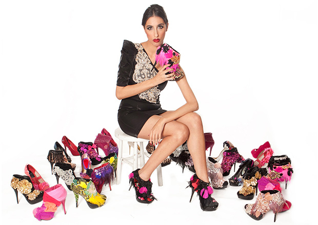 pamela-quinzi-kilame-shoes