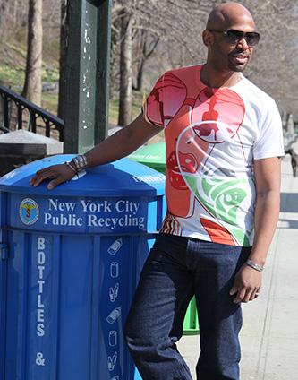 urban-flrt-shirt