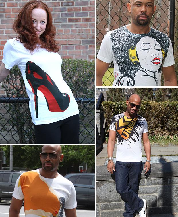 urban-flrt-t-shirt-line