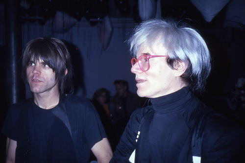 andy-warhol-stephen-sprouse-