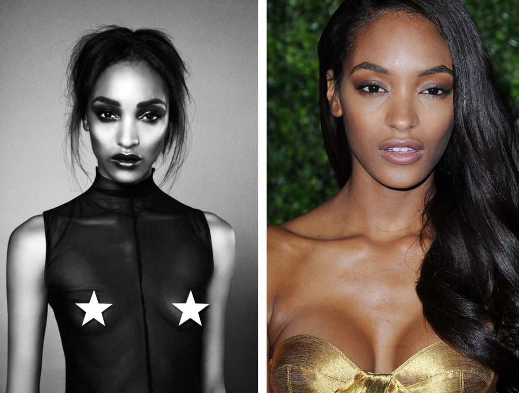 jourdan-dunn-before-and-after-implants