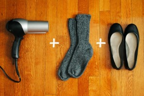 101 Fashion Tricks Every Girl Should Know