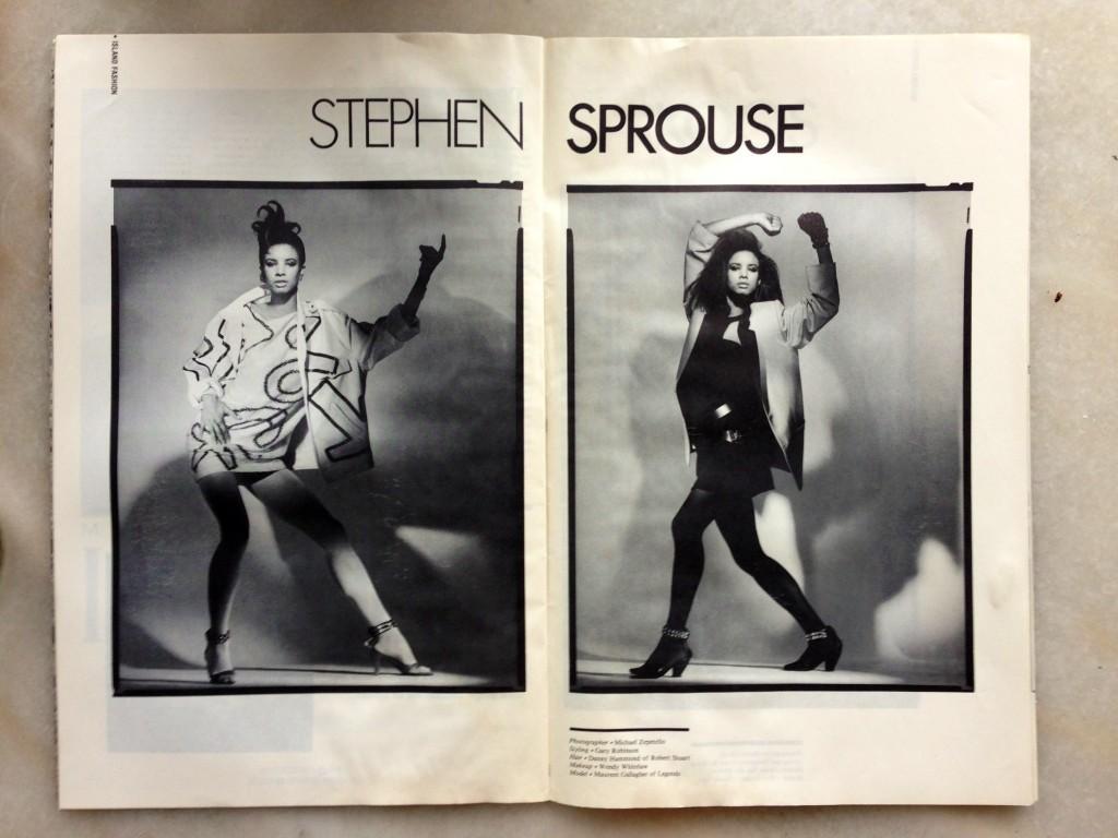 stephen-sprouse-island-magazine