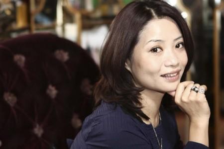 Guo-Pei-designer
