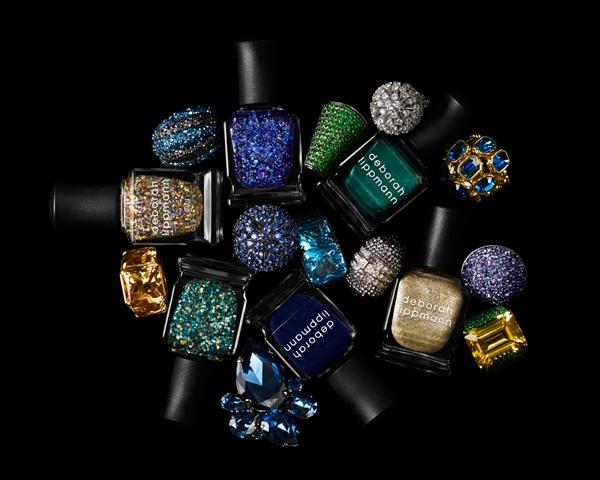 jewelry-heist-bottles-de
