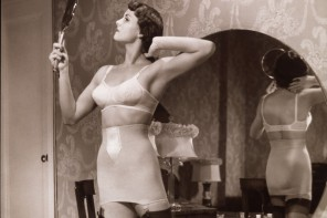 10 Bra Mistakes You're Probably Making (And How To Fix Them)